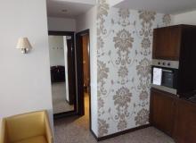 Новинка! Двухкомнатная квартира в «Barcelo Royal Beach»! . Фото 11