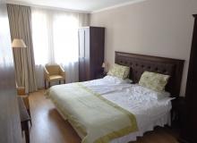 Новинка! Двухкомнатная квартира в «Barcelo Royal Beach»! . Фото 4