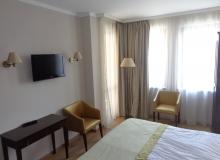 Новинка! Двухкомнатная квартира в «Barcelo Royal Beach»! . Фото 14