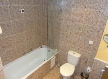 Новинка! Двухкомнатная квартира в «Barcelo Royal Beach»! . Фото 18