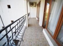 Недорогая недвижимость в Святом Власе, рядом с Марина Диневи. Фото 5