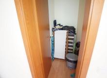 Квартира с 2 спальнями в Святом Власе недорого!. Фото 19
