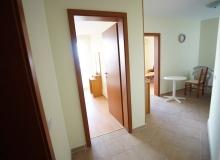 Квартира с 2 спальнями в Святом Власе недорого!. Фото 20