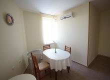 Квартира с 2 спальнями в Святом Власе недорого!. Фото 9