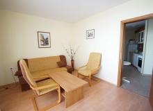 Квартира с 2 спальнями в Святом Власе недорого!. Фото 8