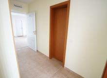 Квартира с 2 спальнями в Святом Власе недорого!. Фото 21