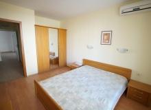 Квартира с 2 спальнями в Святом Власе недорого!. Фото 4