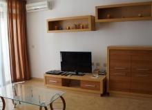 Трехкомнатная квартира в Святом Власе. Фото 2