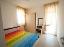 Отличная квартира с 1 спальней рядом со Святым Власом. Фото 7
