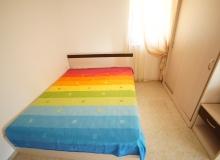 Отличная квартира с 1 спальней рядом со Святым Власом. Фото 9