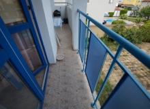 Двухкомнатная квартира без таксы поддержки в Равде. Фото 22