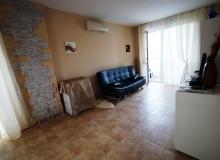 Двухкомнатная квартира без таксы поддержки в Равде. Фото 4