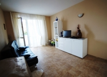 Двухкомнатная квартира без таксы поддержки в Равде. Фото 14