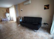Двухкомнатная квартира без таксы поддержки в Равде. Фото 2