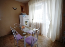 Двухкомнатная квартира без таксы поддержки в Равде. Фото 15