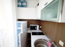 Вторичная недвижимость в Болгарии. Фото 8