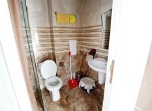 Вторичная недвижимость в Болгарии. Фото 6