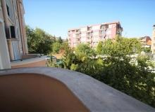 Квартира на продажу в комплексе Мелия 8. Фото 18