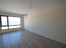 Двухкомнатная квартира для ПМЖ с шикарным видом на море. Фото 4