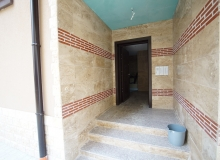 Квартиры на продажу в Помории около моря, Горизонт 2. Фото 3