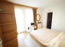 Отличная квартира с двумя спальнями в элитном комлексе. Фото 7