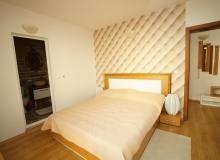Отличная квартира с двумя спальнями в элитном комлексе. Фото 8