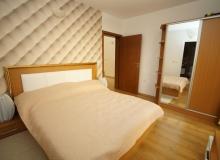Отличная квартира с двумя спальнями в элитном комлексе. Фото 9