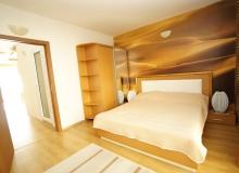 Отличная квартира с двумя спальнями в элитном комлексе. Фото 13