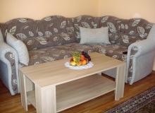 Двухкомнатная квартира в курорте Бяла. Фото 2