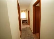 Квартира с 2 спальнями в комплексе Холидей Форт Гольф Клуб. Фото 22