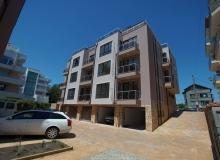 Квартиры для ПМЖ в Сарафово. Фото 1