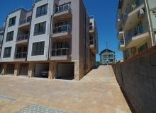 Квартиры для ПМЖ в Сарафово. Фото 2
