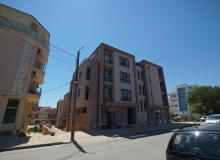 Квартиры для ПМЖ в Сарафово. Фото 4
