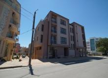 Квартиры для ПМЖ в Сарафово. Фото 5