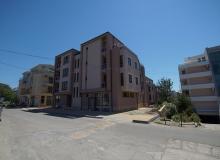 Квартиры для ПМЖ в Сарафово. Фото 6
