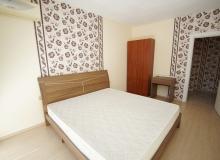 Квартира с одной спальней в комплексе близко к Несебру. Фото 9