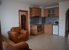 Трехкомнатная квартира в комплексе Мельница, Святой Влас. Фото 2