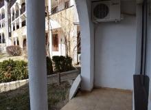 Трехкомнатная квартира в комплексе Мельница, Святой Влас. Фото 4