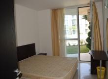 Двухкомнатная квартира в Сарафово по хорошей цене. Фото 4