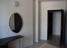 Двухкомнатная квартира в Сарафово по хорошей цене. Фото 6