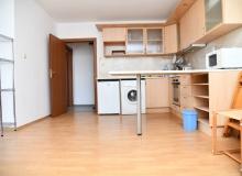 Недорогая квартира на продажу в Святом Власе. Фото 2