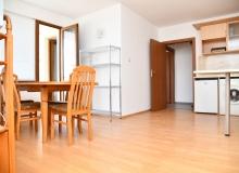 Недорогая квартира на продажу в Святом Власе. Фото 3