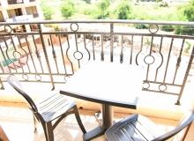 Продажа двухкомнатной квартиры в Солнечном Береге. Фото 4