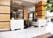 Продажа двухкомнатной квартиры в Солнечном Береге. Фото 12