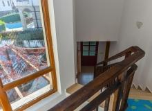 Двухэтажный дом для ПМЖ. Фото 8