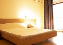 Недорогая квартира на продажу в курорте Солнечный Берег. Фото 4