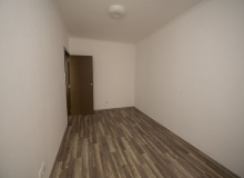 Новая трехкомнатная квартира в центре Солнечного Берега. Фото 11
