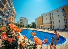 Квартира в Болгарии по выгодной цене . Фото 18