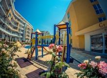 Квартира в Болгарии по выгодной цене . Фото 20
