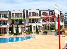 Дом в Болгарии купить недорого у моря в Кошарице. Фото 5
